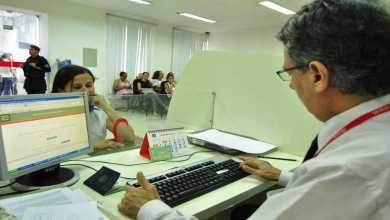 Sine de João Pessoa oferece 59 vagas de emprego nesta semana 5