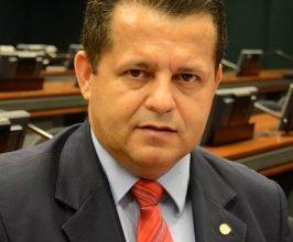 Relator emite parecer favorável para unificação de eleições e alongamento de mandatos 3