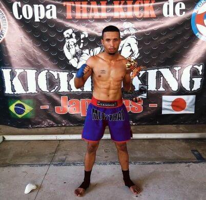 37921568_533531357068636_6760522443686674432_n-402x390 Atleta Monteirense precisa de ajuda para participar do Campeonato Brasileiro de Kick Boxing