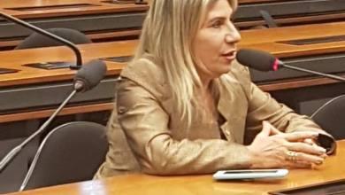 Ex-prefeita Ednacé Henrique terá de  pagar multa civil de R$ 180 mil por contratação indevida de prestadores de serviços 5