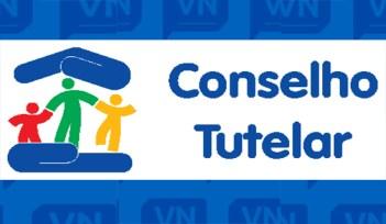 ConselhoTutelar Conselho da Criança e do Adolescente divulga lista de candidatos ao CT de São João do Tigre