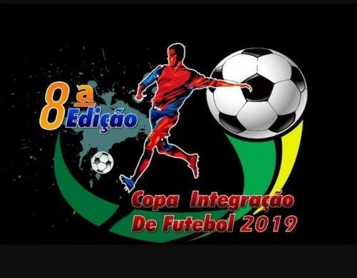 Copa-Integração-de-Futebol-2019-501x390 Tigrense enfrentará o São Paulo de S. J. do Cariri segunda fase da Copa Integração de Futebol