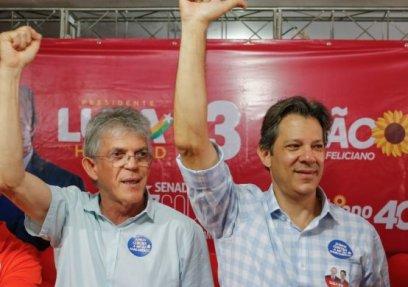 Haddad-e-RC-800x562-555x390 RC assina coluna de Haddad que revela suposta corrupção dentro da 'Lava Jato' que teria como intuito a prisão de Lula