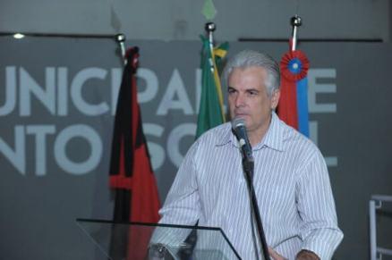 Inauguração-smds4-587x390 Monteiro é presenteada com nova sede da Secretaria de Desenvolvimento Social