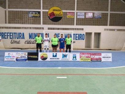 Jogos-Futsal-3-520x390 Confira os resultados da 1ª Copa Dr. Chico de Futsal Masculino de Monteiro