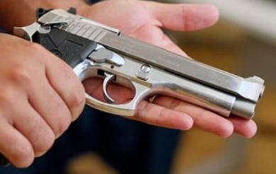 PORTE-ARMAS-616x390 No Senado, CCJ deve deliberar sobre decreto de armas na quarta-feira