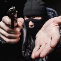 Bandidos assaltam posto de combustíveis em Sertânia