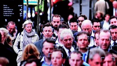 Reconhecimento facial será usado no Maior São João do Mundo 5