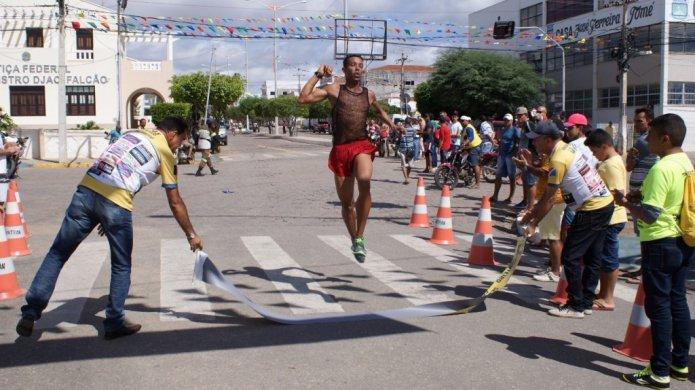 img_201906061538nOT1-695x390 III Maratona Junina de Monteiro abre inscrições para atletas de todas as regiões
