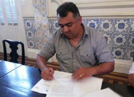 juniorr2-536x390 MPF investiga Prefeitura da Prata sobre suspeita de fraude em licitação