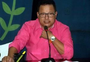 jurandi_taperoa Prefeito de Taperoá confirma que vai recorrer da cassação e diz que ação é 'ressaca de urna'
