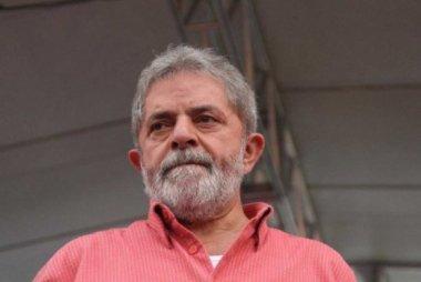 luiz_inacio_lula_da_silva-620x414-584x390 3×2: Supremo decide manter Lula preso e voltará ao caso no segundo semestre