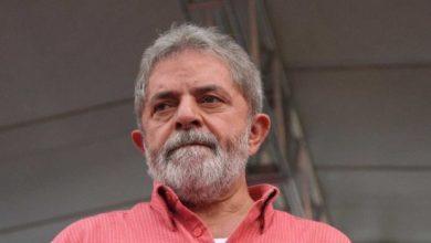 3×2: Supremo decide manter Lula preso e voltará ao caso no segundo semestre 6