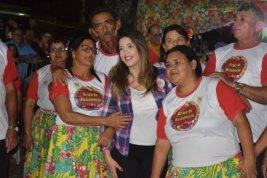 são-joão-smds-2-585x390 Festival de Quadrilhas de Monteiro tem brilho especial com apresentações do SCFV