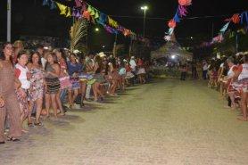 são-joão-smds-8-585x390 Festival de Quadrilhas de Monteiro tem brilho especial com apresentações do SCFV