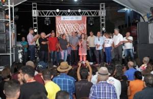 sítio-são-francisco-dia-01-9 Sítio São Francisco abre os festejos juninos na cidade de Monteiro, no Cariri