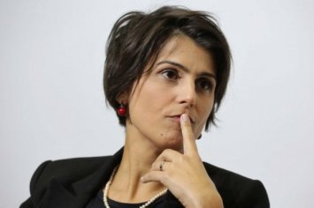 26-07-2019.214647_amanuelasaa-586x390 DIÁLOGOS VAZADOS: Manuela D'Ávila fez a ponte entre Greenwald e o hacker
