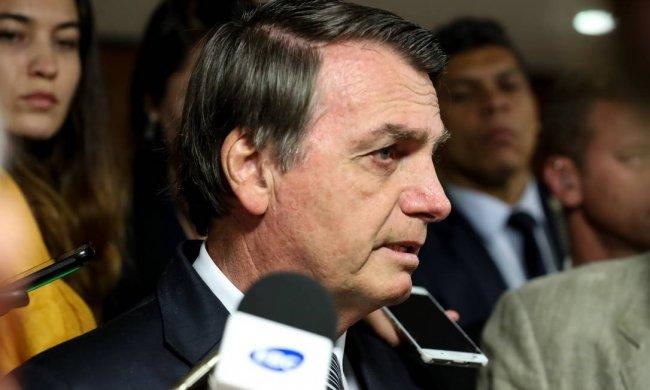 Bolsonaro-650x390 Termo 'paraíba' foi destinado para dois governadores, diz Bolsonaro