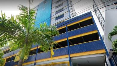Faculdade abre 4,1 mil vagas para cursos gratuitos em JP 4