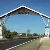 Cidades do Cariri são incluídos no mais novo mapa turístico da Paraíba; Confira