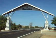 Nova sede da Promotoria de Justiça de Monteiro será inaugurada nesta terça-feira 9