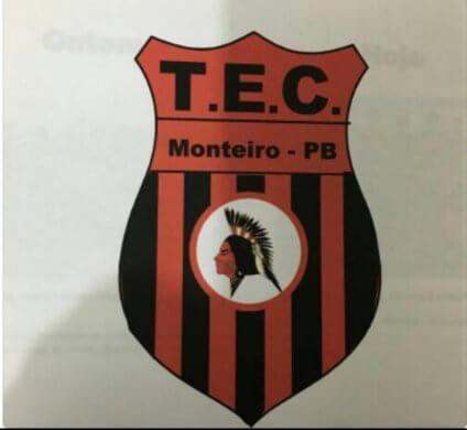 Screenshot_20190705-072853_WhatsApp-424x390 Tabajara de Monteiro participará de torneio interestadual.