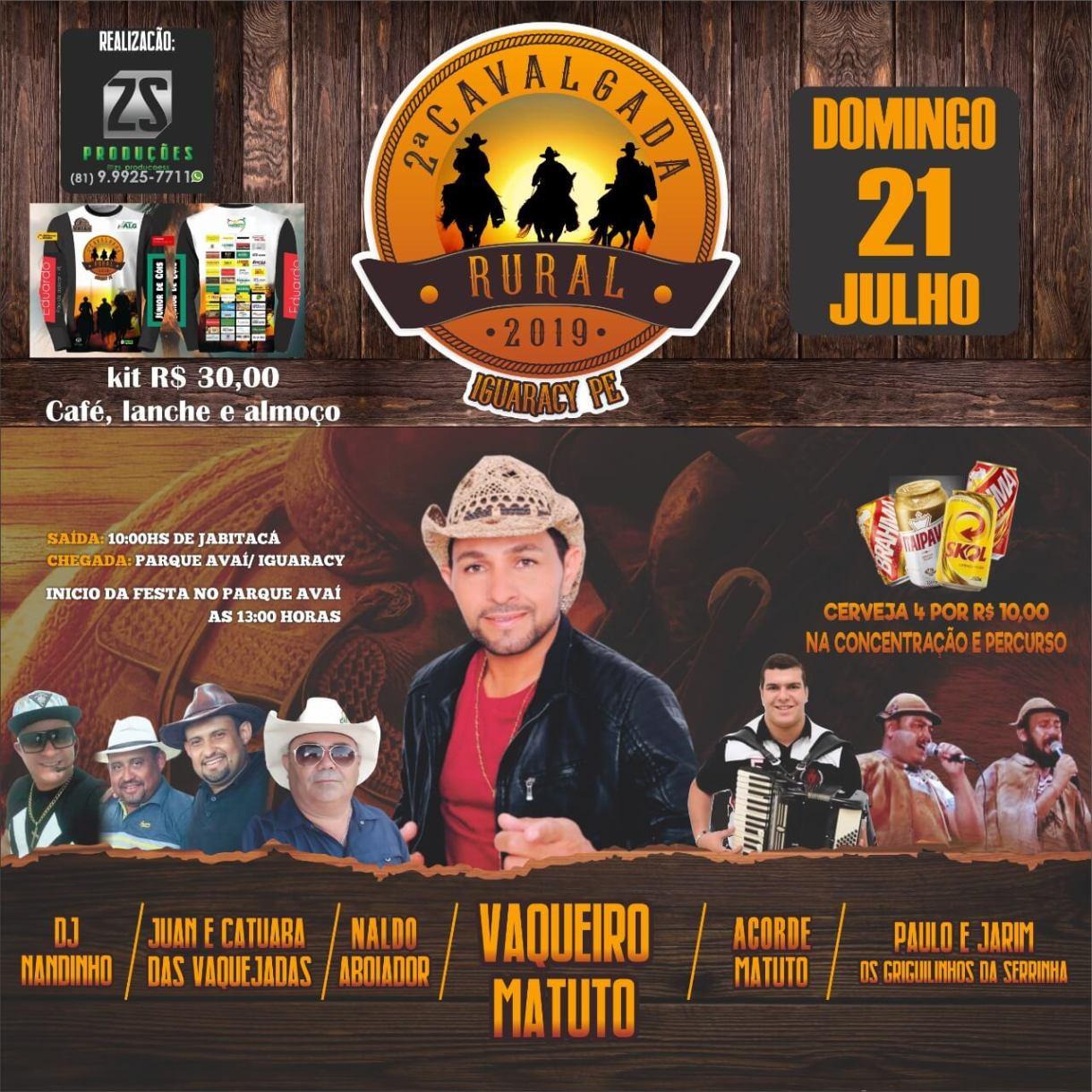 WhatsApp-Image-2019-07-04-at-23.20.22 Vem AÍ dia 21 de julho 2ª Cavalgada Cavalgada Rural de Iguaracy-PE