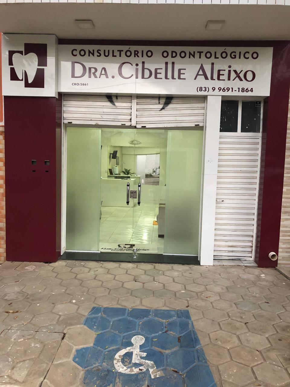 WhatsApp-Image-2019-07-15-at-17.34.48 Consultório Odontológico Dra Cibelle Aleixo