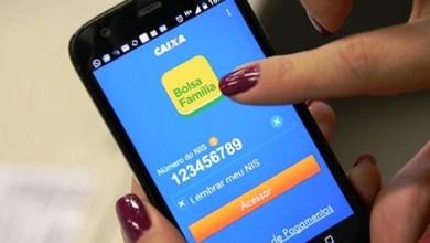 Beneficiários do Bolsa Família agora contam com aplicativo para acompanhamento de informações 5