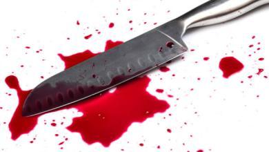 Após discussão em bar, homem sofre tentativa de homicídio na cidade de Livramento 5