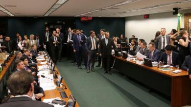 Previdência: confira principais pontos aprovados na comissão especial 4