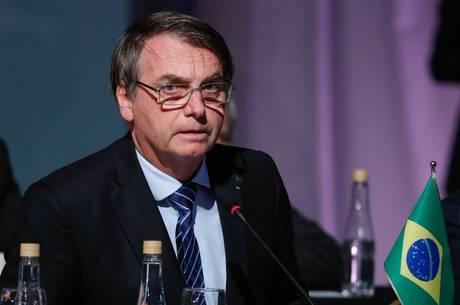 jair-bolsonaro-pr-17072019153639592 Forças Armadas devem começar a vacinar população, diz Bolsonaro