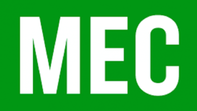 MEC divulga hoje resultado da segunda chamada do ProUni 4