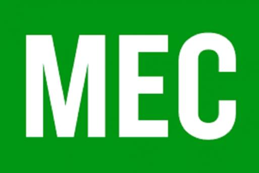 mec-696x462 Após recusa de universidades, MEC desiste de retorno das aulas em janeiro