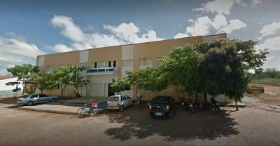 prefeitura-de-zabelê-foto-google Prefeitura de Zabelê emite Nota após Operação da Polícia Federal