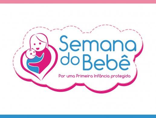 semana_bebe-516x390 Prefeitura lança vasta Programação em alusão a Semana do Bebê