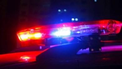 Homem mata ex-companheira e em seguida comete suicídio no Cariri paraibano 3