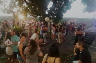 whatsapp-image-2019-07-09-at-11.04.15-592x390 Encontro de brechós da Paraíba acontece em João Pessoa, nesta sexta-feira (12)