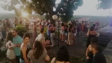 Encontro de brechós da Paraíba acontece em João Pessoa, nesta sexta-feira (12) 4