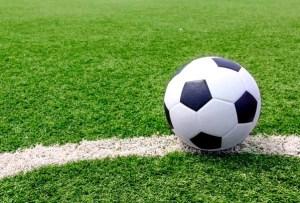 Iranianas poderão assistir partida de futebol no estádio 1