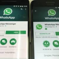 Delegado seccional de Queimadas, PB, tem celular clonado, diz Polícia Civil