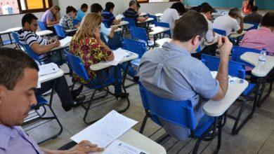 Concursos e seleções ofertam 383 vagas e salários de até R$ 12,1 mil 7