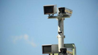 RADAR-693x390 Radares de velocidade na BR-230 na Paraíba começam a multar, diz Dnit