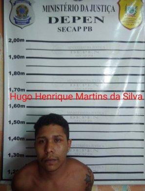 Screenshot_20190827-072924_WhatsApp-297x390 Fugitivo de presídio de Sumé posta foto no Facebook