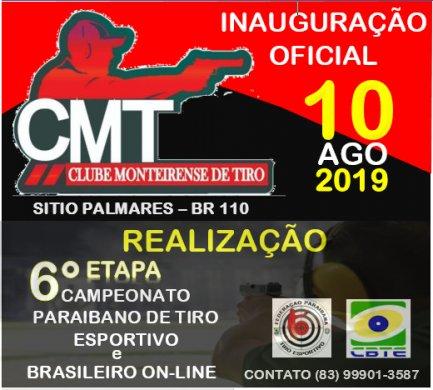 WhatsApp-Image-2019-08-08-at-09.28.16-433x390 Inauguração do Clube Monteirense de Tiro Esportivo
