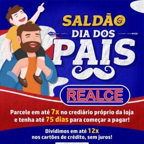 WhatsApp-Image-2019-08-16-at-11.10.44-390x390 SALDÃO DIA DOS PAIS, REALCE CALÇADOS MONTEIRO