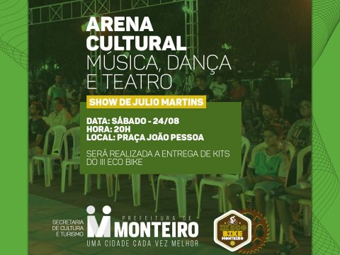 aena-480x360 Começa hoje Arena Cultural em Monteiro