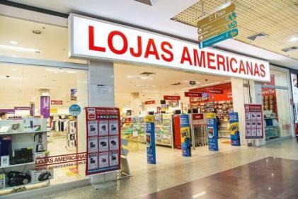 Lojas Americanas abre vagas para seleção de estagiários em diversas áreas 1