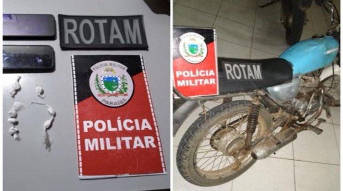 mm_800x500-800x445-700x390 Polícia apreende drogas, celulares e moto em Monteiro