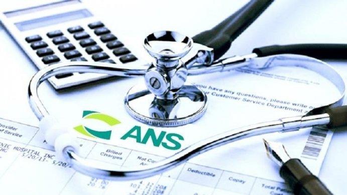 plano-de-saude-1-691x390 Governo divulga lista com 51 planos de saúde suspensos devido a reclamações